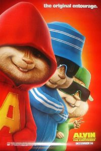 alvin-chipmunks-hiphop