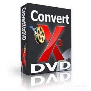 Converterxdvd