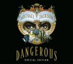 Dangerous (1992)