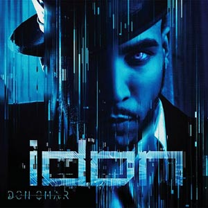 don-omar-idon-original-cover