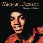 Forever, Michael (1975)
