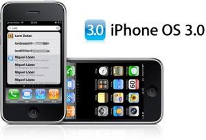 iphone33
