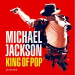 King of Pop (2009)
