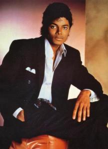 Michael_1