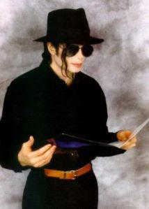 Michael_4