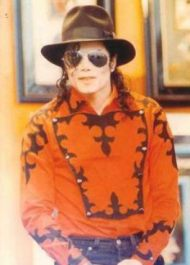 Michael_5