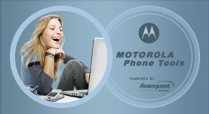 motorola-phone-tools