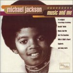 Music & me (1973)