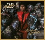 Thriller 25th Anniversary Edition (2007)