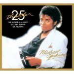 Thriller 25th Anniversary Edition Circuit City Bonus Track (2007)